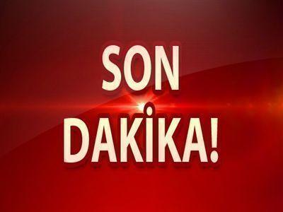 Ahmet Şimşek'te demokrasi yarışı