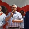 OSMANLI'NIN TORUNLARI BİLECİKLİLER, İSTANBUL'DA 27. OSMANGAZİ'Yİ ANMA ŞENLİĞİNDE BULUŞTU