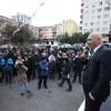 ANADOLU YAKASI'NIN MERKEZİ KARTAL'DA DÖNÜŞÜM DEVAM EDİYOR