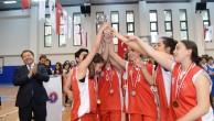 Amatör kulüplere Maltepe Belediyesi'nden destek