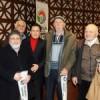 """Tuzla Belediyesi Kent Konseyi, """"Yaşlılarımızı An(la)mak"""" Sempozyumu Düzenledi"""