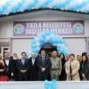 Tuzla Belediyesi, Sosyal Belediyecilikte Bir İlki Daha Gerçekleştirdi