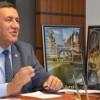 CHP NİĞDE MİLLETVEKİLİ ÖMER FETHİ GÜRER KARTAL'DA