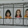 Pendik Osmangazi İlkokulunda seçim heyecanı