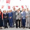 TUZLA'DA 100 FİRMA 2000 KİŞİYE İŞ İMKANI SAĞLIYOR