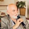 Gazeteci Musa Has'tan 15 Temmuz Destanı Marşı