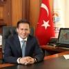 Başkan Yazıcı, Bir Kez Daha Yılın Belediye Başkanı Ödülünü Aldı
