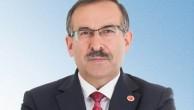 """""""YEDİ BÖLGE TEK YÜREK OLARAK GELİYORUZ"""""""