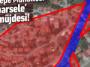 SÜLÜNTEPE MAHALLESİ '806 PARSELDE' TAPU SEVİNCİ
