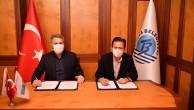 Tuzla Belediyesi İle Hizmet-İş Sendikası Arasında Toplu İş Sözleşmesi İmzalandı