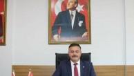 MHP PENDİK'İN YENİ İLÇE BAŞKANI YALÇIN ÇOLAK OLDU