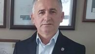 Memleket Partisi Kartal İlçe Başkanı Fikret Poyrazoğlu oldu