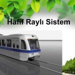 hafif-rayl-sistem-n
