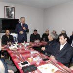 Doğu Karadeniz Kültür Derneği1