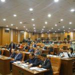 KARTAL_DA 2018 YILI FAALİYET RAPORU KABUL EDİLDİ (8)