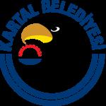 Kartal-belediyesi-logo-900x879