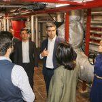 İBB ile Kartal Belediyesi, Kartal'a artı değer katacak hizmetler için uyum ve koordinasyon içinde çalışıyor-6