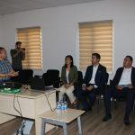 İBB ile Kartal Belediyesi, Kartal'a artı değer katacak hizmetler için uyum ve koordinasyon içinde çalışıyor-8