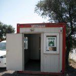 Kartal Belediyesi, Kurban Bayramı Hazırlıklarını Tamamladı (8)