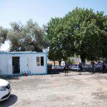 Kartal Belediyesi, Kurban Bayramı Hazırlıklarını Tamamladı (9)