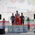 Kartal Belediyesi Triatlon Balkan Şampiyonası_na Ev Sahipliği Yaptı (14)