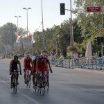 Kartal Belediyesi Triatlon Balkan Şampiyonası_na Ev Sahipliği Yaptı (17)