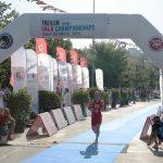 Kartal Belediyesi Triatlon Balkan Şampiyonası_na Ev Sahipliği Yaptı (18)