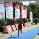 Kartal Belediyesi Triatlon Balkan Şampiyonası_na Ev Sahipliği Yaptı (19)