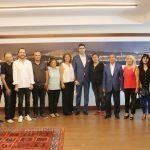 chpli ilçe başkanları ziyaret 3