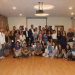 Başkan Gökhan Yüksel_den Gençlere, Ufuk Açıcı Öneriler (1)