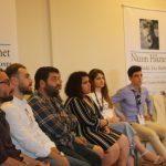 Başkan Gökhan Yüksel_den Gençlere, Ufuk Açıcı Öneriler (7)