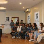 Başkan Gökhan Yüksel_den Gençlere, Ufuk Açıcı Öneriler (8)