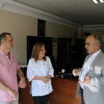 Kartal Belediyesi, Yeni Eğitim Öğretim Yılı Açılışında Öğrencileri Yalnız Bırakmadı (22)