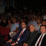 Kartal_da Yas-ı Muharrem Anması Gerçekleştirildi (11)