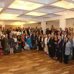 Başkan Gökhan Yüksel, İYİ Parti Kartal İlçe Başkanlığı'nın düzenlediği yemeğe katıldı-2