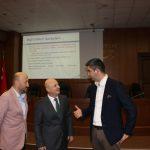 Kartal Belediyesi Personeline, 3 Gün Sürecek İmar Mevzuatı Eğitimi (9)