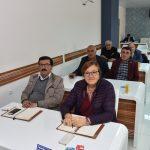 Meclis 18 Kasım Bütçe Görüşmeleri 7