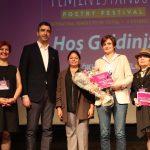 Uluslararası FeminİSTANBUL Şiir Festivali, Kartal_da Gerçekleştirildi (7)