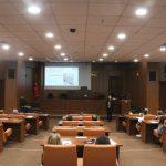 _Yeni Su Yalıtımı Yönetmeliği_ Kartal Belediyesi_nde Tanıtıldı (1)