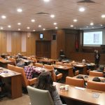 _Yeni Su Yalıtımı Yönetmeliği_ Kartal Belediyesi_nde Tanıtıldı (2)