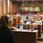_Yeni Su Yalıtımı Yönetmeliği_ Kartal Belediyesi_nde Tanıtıldı (3)