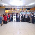 Başkan Gökhan Yüksel, Erzincan Refahiye Dernekler Federasyonu_nun Gecesine Katıldı (5)