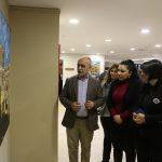 Renkler ve Desenlerle Türkiye_den Yansımalar