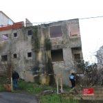 Kartal Belediyesi, 101 riskli ve metruk binanın yıkımını gerçekleştirdi (1)