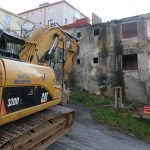 Kartal Belediyesi, 101 riskli ve metruk binanın yıkımını gerçekleştirdi (2)