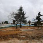 Kartal Belediyesi, Kartala 3 yeni park daha kazandırıyor (1)
