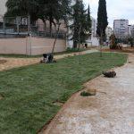 Kartal Belediyesi, Kartala 3 yeni park daha kazandırıyor (15)