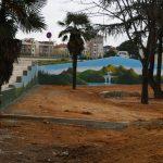 Kartal Belediyesi, Kartala 3 yeni park daha kazandırıyor (4)