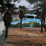 Kartal Belediyesi, Kartala 3 yeni park daha kazandırıyor (5)