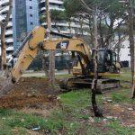 Kartal Belediyesi, Kartala 3 yeni park daha kazandırıyor (7)